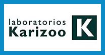 Karizoo Ernesto Olmedo comercial veterinaria Málaga