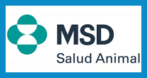MSD Ernesto Olmedo Málaga
